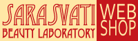 Sarasvati Beauty Laboratory